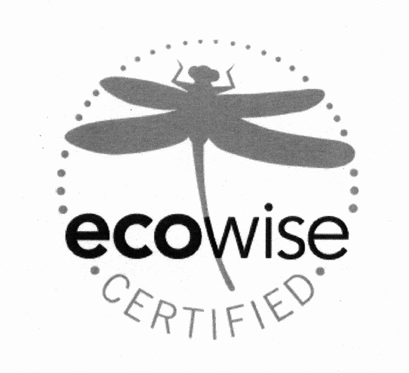 Ask the expert ecowise is an ipm certification program that certifies individuals as proficient in low impact integrated pest management ipm techniques that emphasize 1betcityfo Image collections